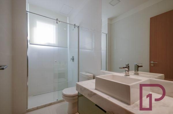 Apartamento com 5 quartos no Casa Opus Areião - Bairro Setor Marista em Goiânia - Foto 16