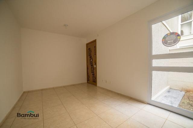 Apartamento para alugar com 2 dormitórios cod:60208409 - Foto 3
