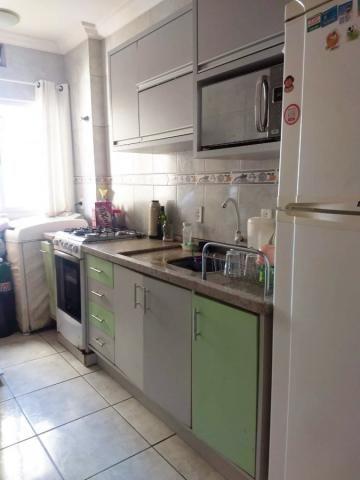 Apartamento, Areias, São José-SC - Foto 3
