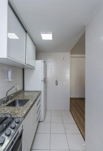 Apartamento à venda com 3 dormitórios em Vila ipiranga, Porto alegre cod:JA97 - Foto 12