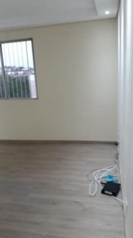 Apartamento para Venda em Campinas, Jardim do Lago, 3 dormitórios, 1 banheiro, 1 vaga - Foto 16