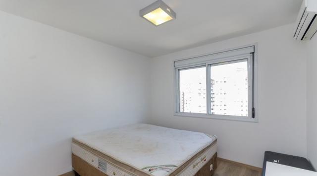 Apartamento à venda com 3 dormitórios em Vila ipiranga, Porto alegre cod:JA97 - Foto 4