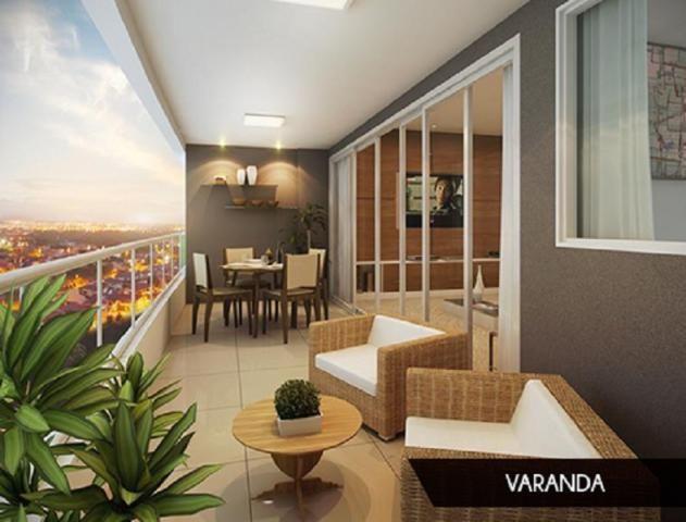 Apartamento à venda com 3 dormitórios cod:DMV82 - Foto 9