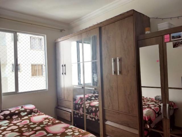 Apartamento, Areias, São José-SC - Foto 8