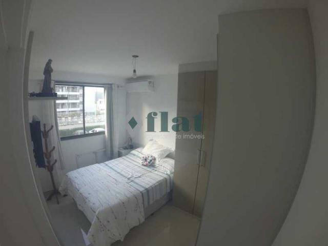 Apartamento à venda com 2 dormitórios cod:FLAP20172 - Foto 17