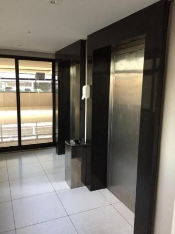 Apartamento à venda, 68 m² por R$ 275.000,00 - Monte Castelo - Fortaleza/CE - Foto 11