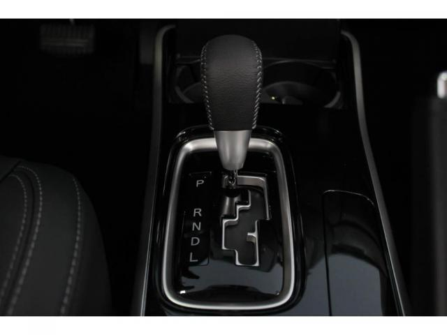 Mitsubishi Outlander HPE 2.0  - Foto 11
