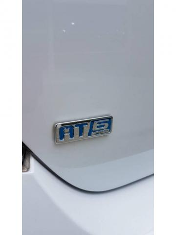 Chevrolet Prisma  1.4 AT LT - Foto 4