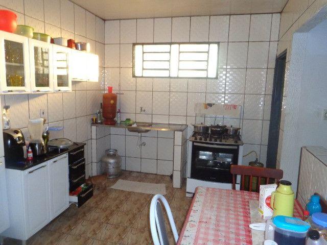 QR 512 Ótima Casa 3 Quartos E s c r i t u r a d a - Foto 8