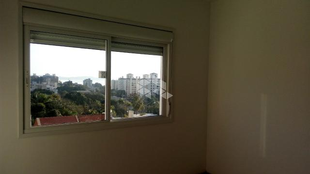 Apartamento à venda com 2 dormitórios em Tristeza, Porto alegre cod:9912371 - Foto 13