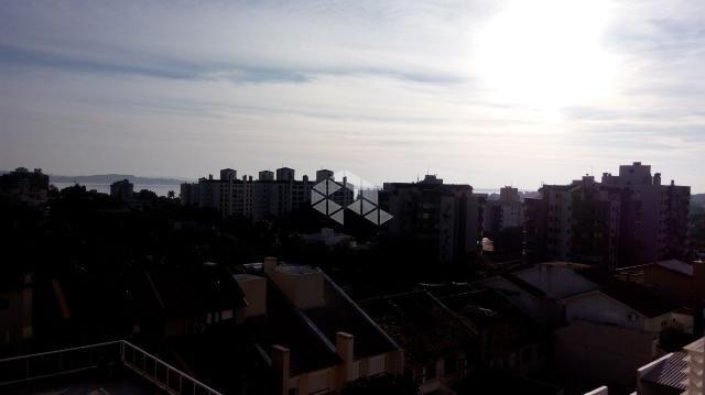 Apartamento à venda com 2 dormitórios em Tristeza, Porto alegre cod:9912371 - Foto 3