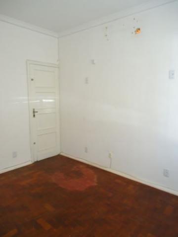 Casa à venda com 5 dormitórios em São joão, Porto alegre cod:EX6090 - Foto 9