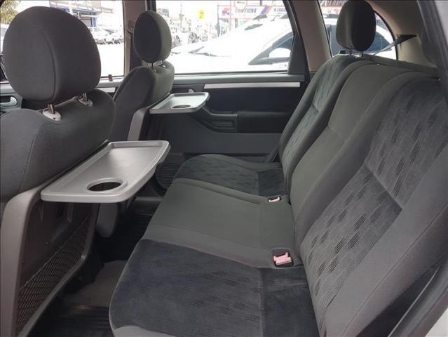 Chevrolet Meriva 1.8 Mpfi Premium 8v - Foto 7