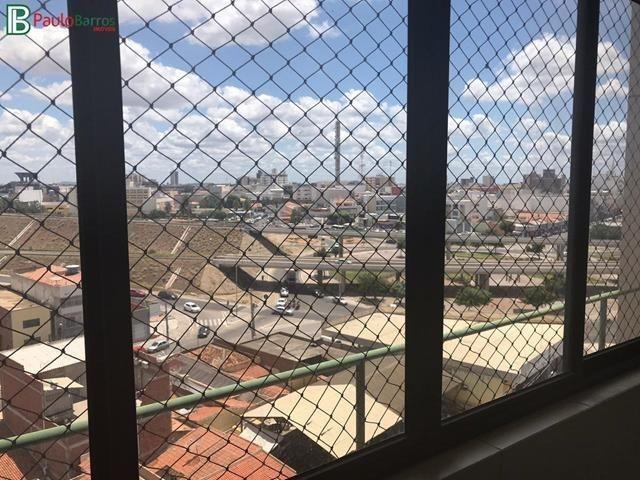 Excelente Apartamento para Alugar na Orla de Petrolina com vista para o Rio - Foto 18