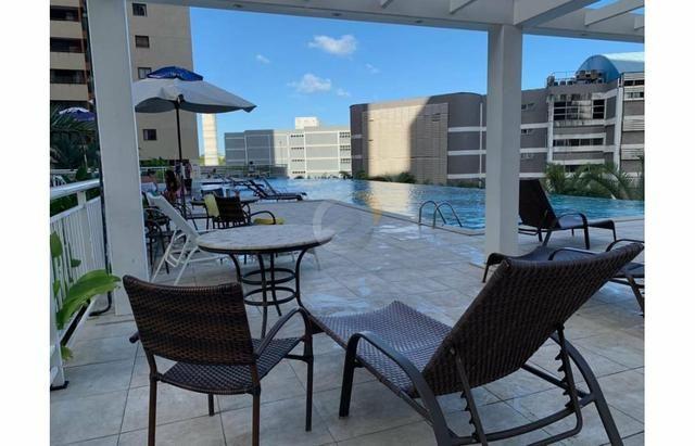Vendo apartamento no brisas residencial club - Foto 14