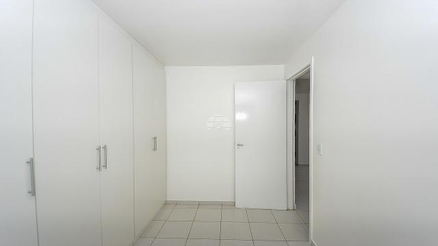 Apartamento à venda com 2 dormitórios em Bairro novo a, Curitiba cod:925355 - Foto 10