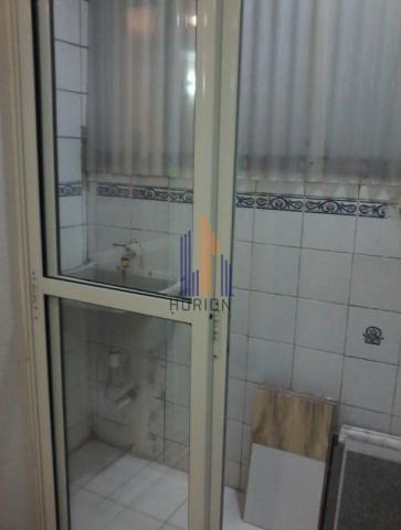 APARTAMENTO EM SÃO PAULO - Foto 5