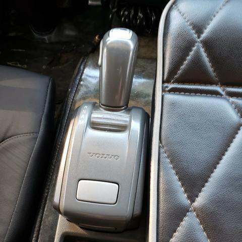 Caminhão Volvo VM330 Bitruck 2015 8x2 i- Shift Carroceria Aberta Ar condicionado bitruque - Foto 11