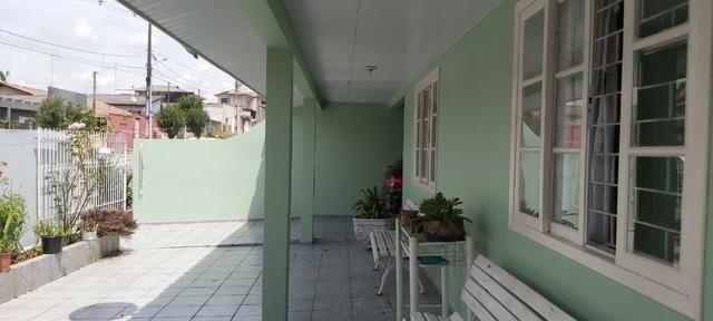 SJP - Casa de esquina 3qts - Financia - Foto 4