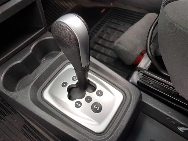 Chevrolet Meriva 1.8 Mpfi Premium 8v - Foto 6
