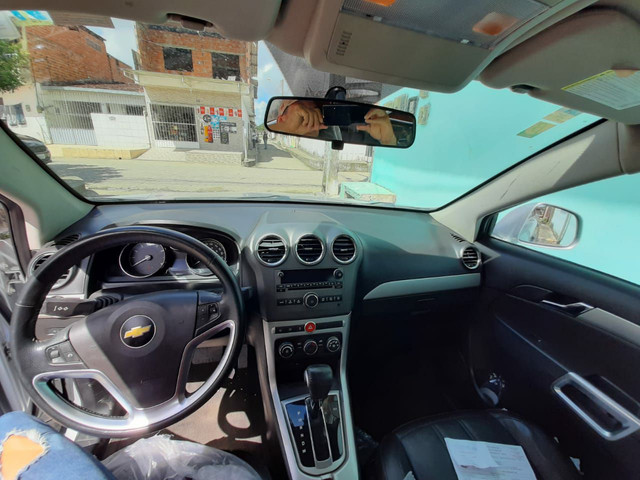 GM Chevrolet - Foto 2