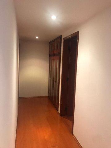 Apartamento Alto Padrão para Locação e Venda em Jundiaí - Foto 10