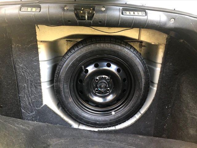 Raridade:Fiat Brava SX 1.6 - Foto 16