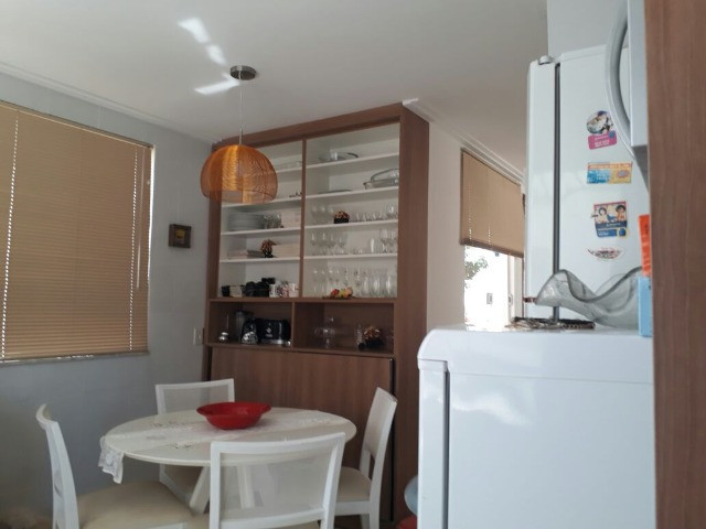 Oportunidade - Casa pronta para morar Abrantes - Foto 7
