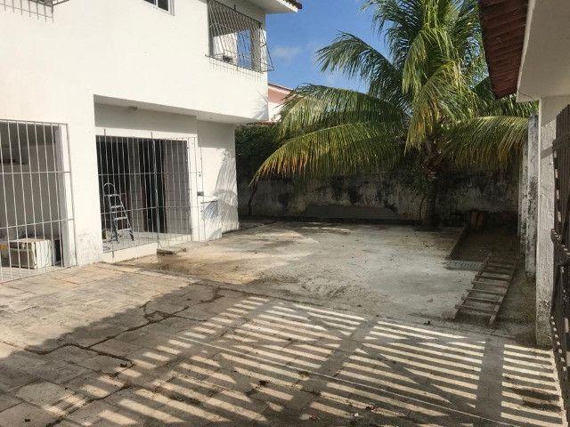 Bela casa em Itamaracá - próximo ao mar - Forte - Troco - Foto 17