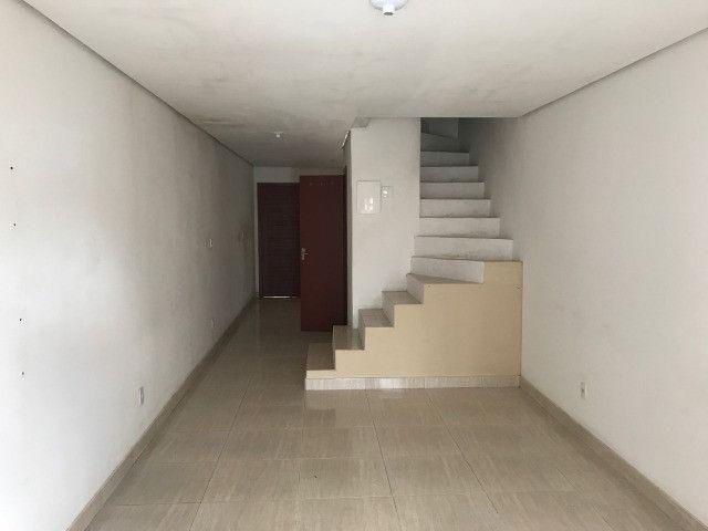 Casa 2 dormitórios - Foto 3