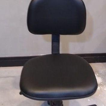 Cadeiras RENOVAR CADEIRAS - Foto 2