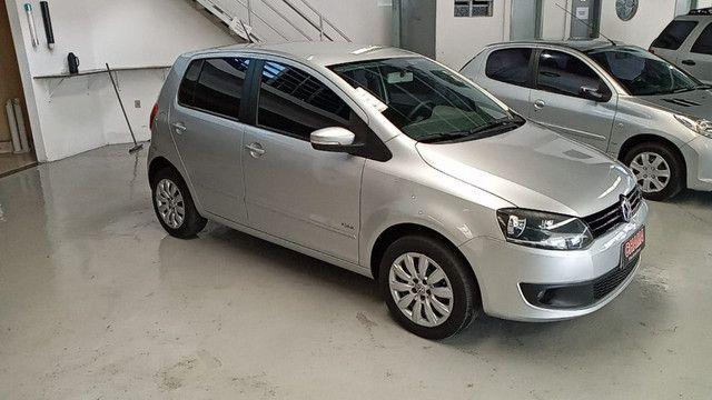 Volkswagen Fox 1.6 Trend - Foto 6