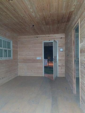 Casa com Locação disponível no Beco do Jesuíno - Foto 3