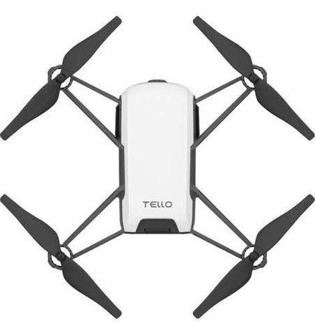 Drone dji original kit completo novo lacrado - Foto 3