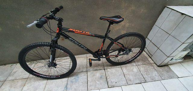 Bike south aro 29 - Foto 5