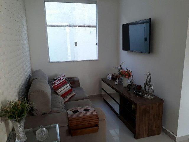 Oportunidade - Casa pronta para morar Abrantes - Foto 4