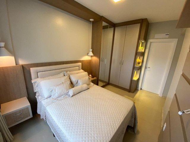 Imóvel em Capão da Canoa com 2 dormitórios - Foto 8