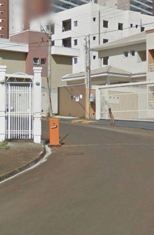 Apartamento Padrão - Jardim Botânico ( Ed Iris Di Santo )OBS : aceito propostas  - Foto 17