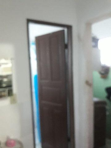 Apartamento 3 quartos térreo próximo ao centro de Venda Nova!!! - Foto 6
