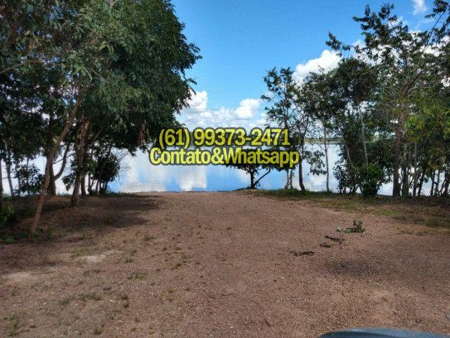 Casa no Lago Corumbá IV - Foto 20