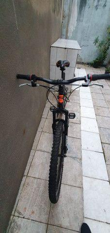Bike south aro 29 - Foto 3