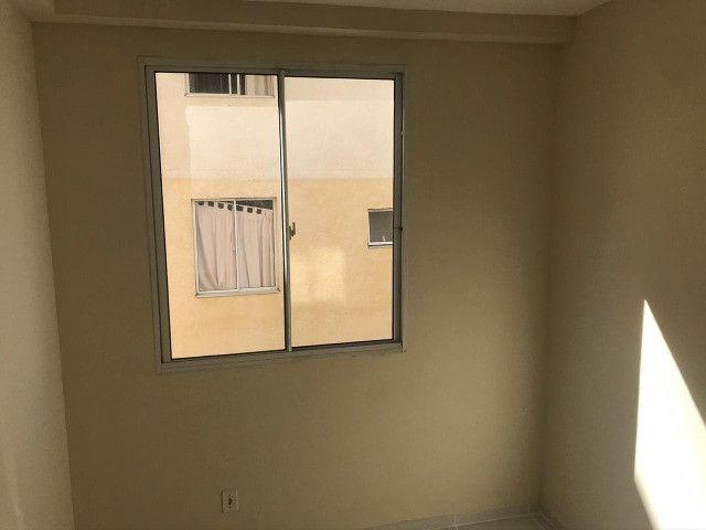 Apartamento em campo grande com condomínio incluso - Foto 7
