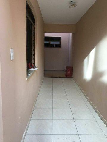 Excelente apartamento amplo, varanda ampla. Financia - Foto 12