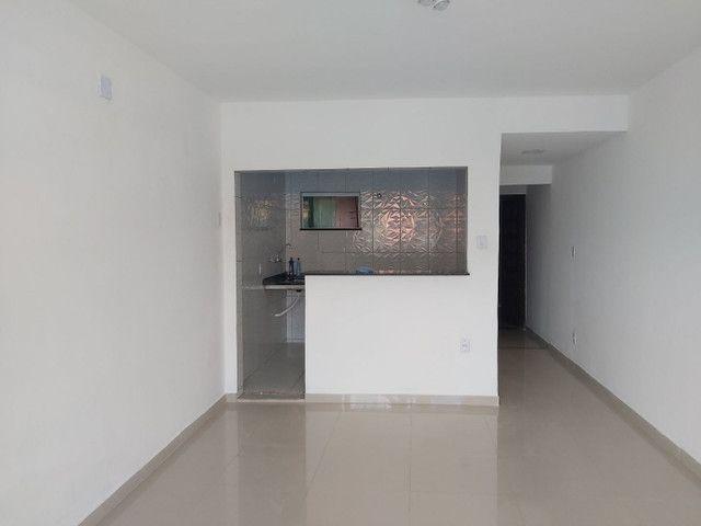 Casa sala cozinha banheiro quarto varanda  - Foto 5