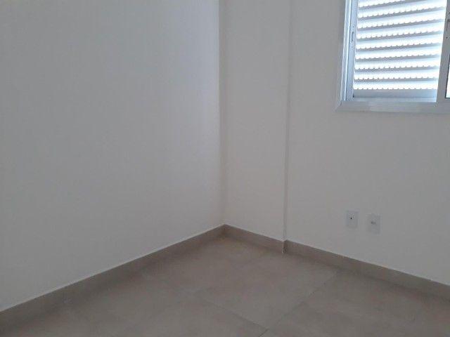 Praia Grande - Apartamento Padrão - Vila Guilhermina - Foto 12