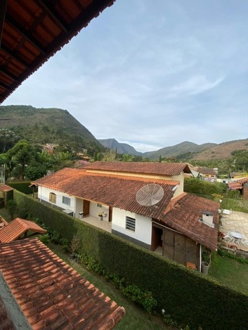 Casa com 2 dormitórios, 75 m², R$ 360.000 - Albuquerque - Teresópolis/RJ. - Foto 5