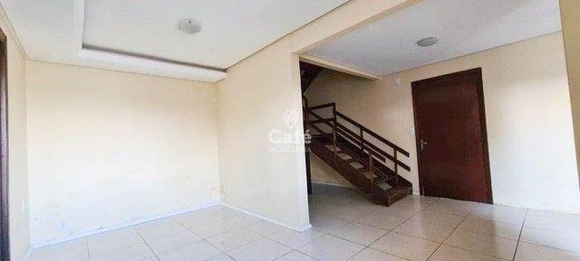 Excelente sobrado de dois pisos! - Foto 11