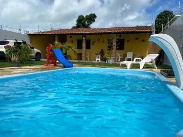 Casa de Praia em Catuama  vendo /alugo  - Foto 19