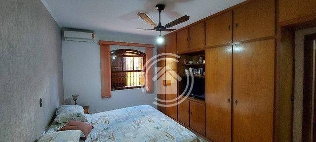 Casa com 3 dormitórios à venda, 167 m² por R$ 395.000,00 - Piracicamirim - Piracicaba/SP - Foto 10