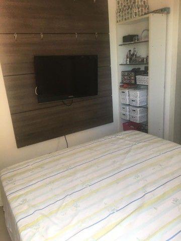 Casa no São Bernardo, com 03 quartos sendo uma suíte  - Foto 20